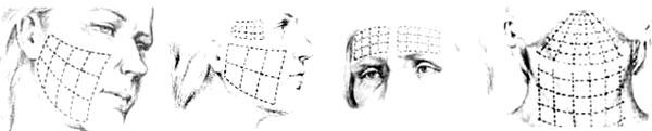 Rajeunir le visage sans chirurgie avec l'Ulthérapy