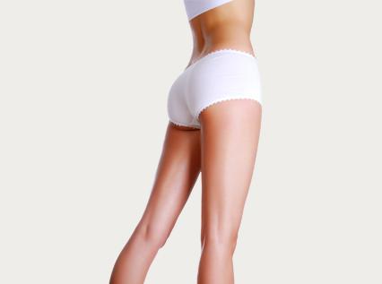 Le traitement Ulthérapy pour retendre la peau des cuisses sans chirurgie