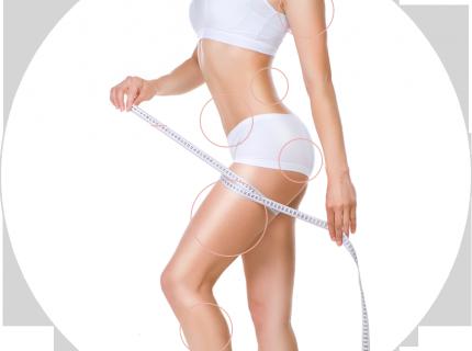 Remodelage du corps | sans chirurgie avec l'Ulthérapy