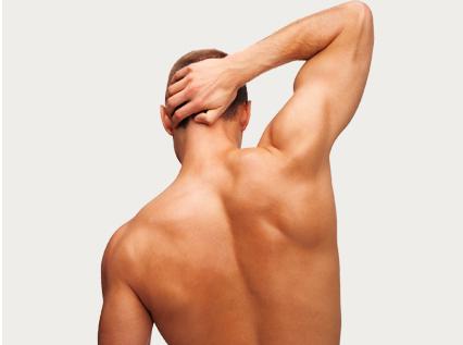 Combattre la sudation excessive grâce à l'Ulthérapy®
